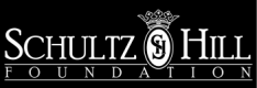schultz-hill foundation
